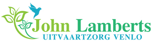John Lamberts Uitvaartzorg Venlo